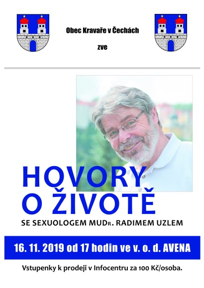 hovory_1