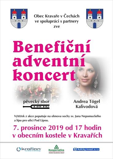 Ván_koncert 2019_1