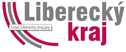 logoKraj