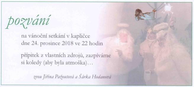 kaplickaPozv