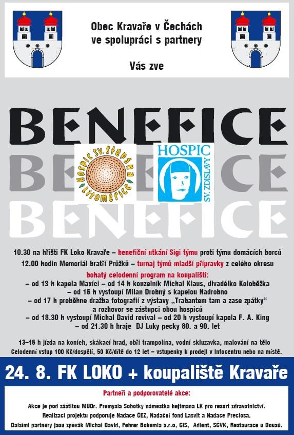 benefice_1