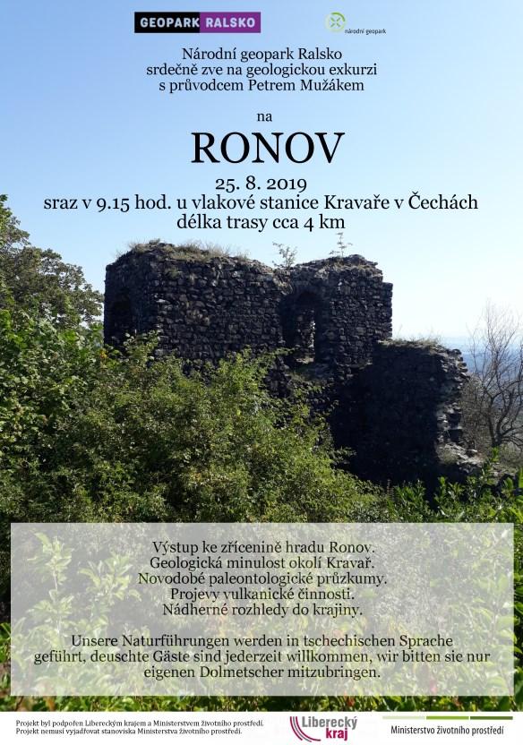 ronov