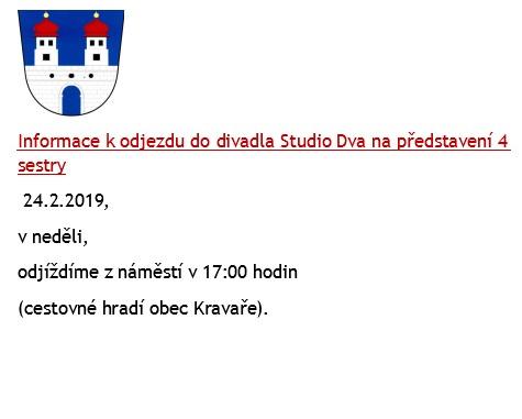 divadlo4