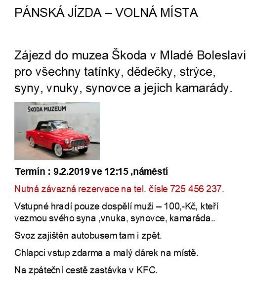 panskaJizda_1