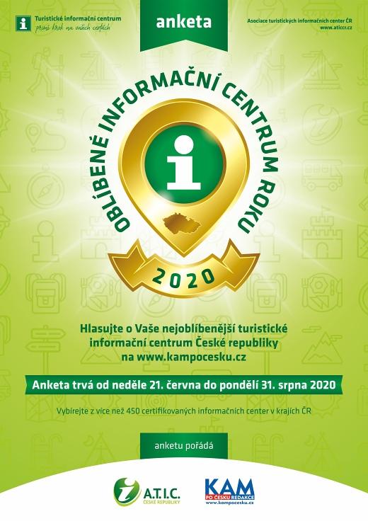 Letak_A4_Informacni_Centrum_Roku_2020