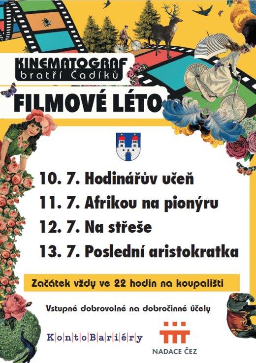 kino 2020 web