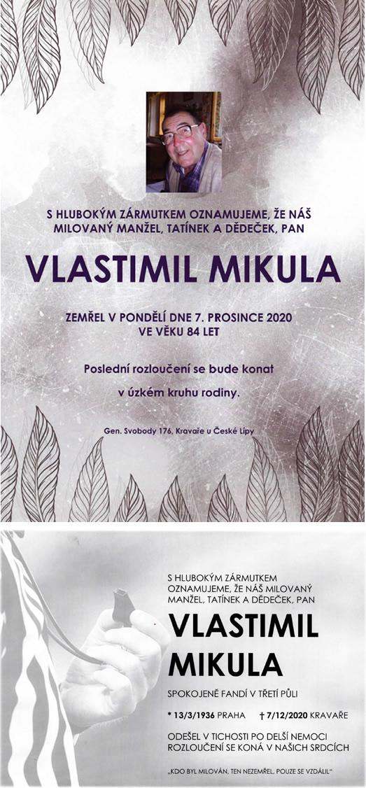 VlastimilMikula_2