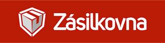 zasilkovna_Kravare