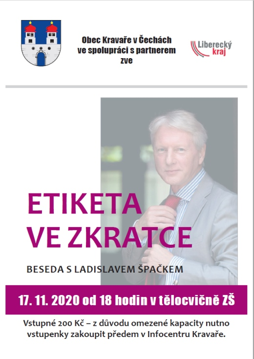 Etiketa_Špaček