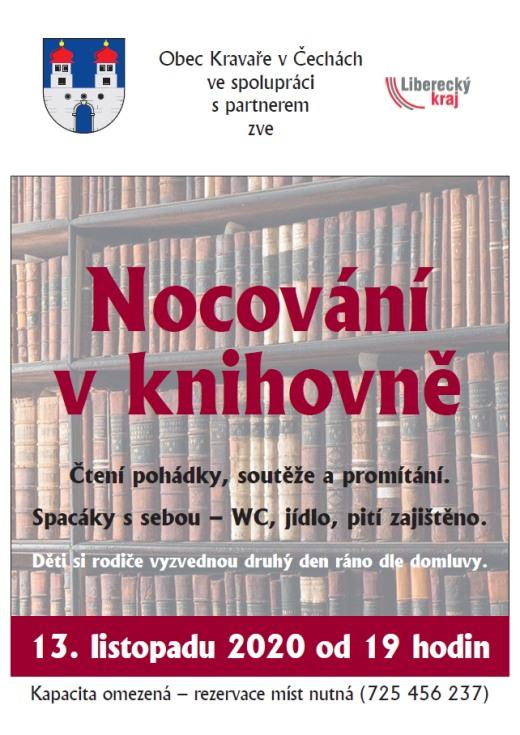 nocování_knihovna