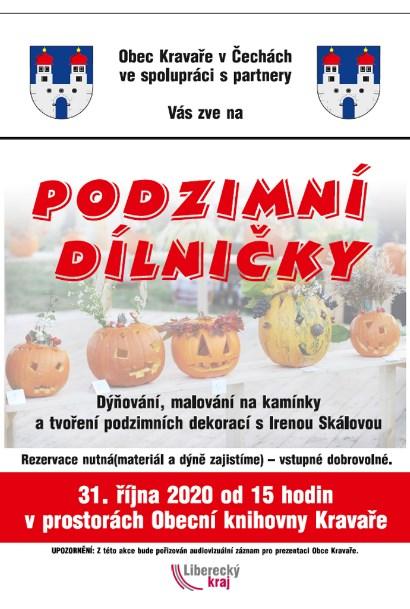 dilnicky