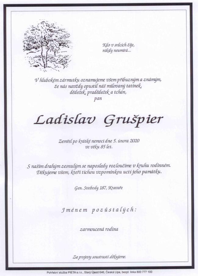 LadislavGruspier