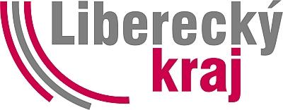 Logo_Liberecky_kraj